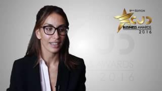 Nadia BEHIRA, Vergers Modernes de Testour