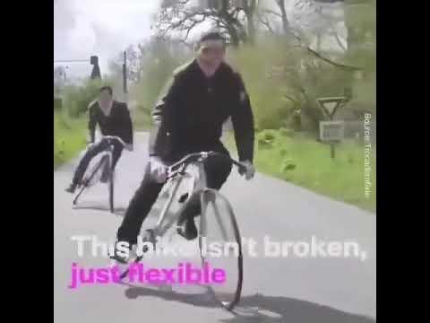 Cycling Technology 2019