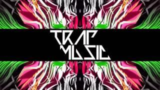 Video Justin Bieber - What Do You Mean? (Alison Wonderland Remix) download MP3, 3GP, MP4, WEBM, AVI, FLV November 2017