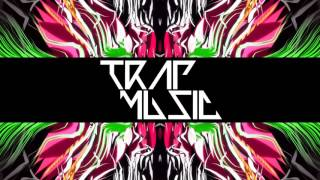Justin Bieber What Do You Mean Alison Wonderland Remix.mp3