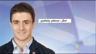 مصطفى جقماقجي: الأغنية التركية تأثرت بأوروبا