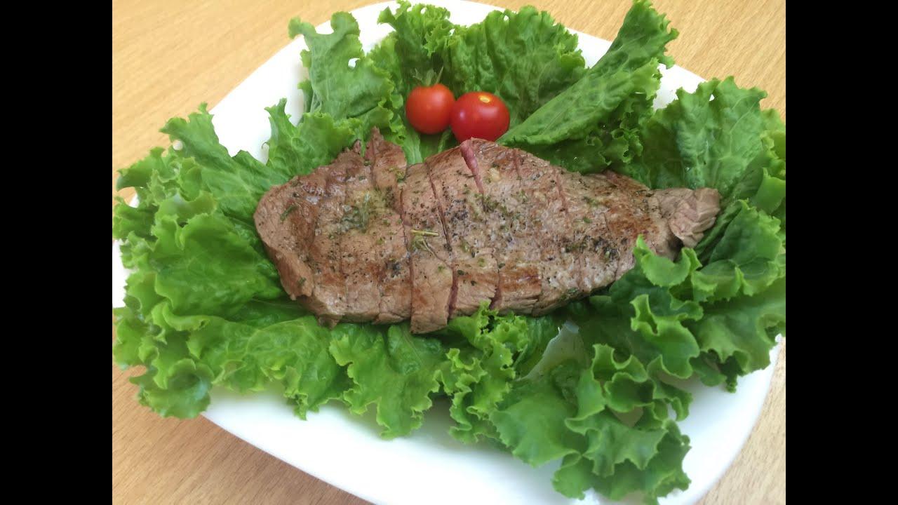 Мясо для стейков (рибай), черная треска, каре ягнёнка. Лучшая цена на мраморную говядину в украине/киеве. Мраморная говядина / мясо оптом купить.