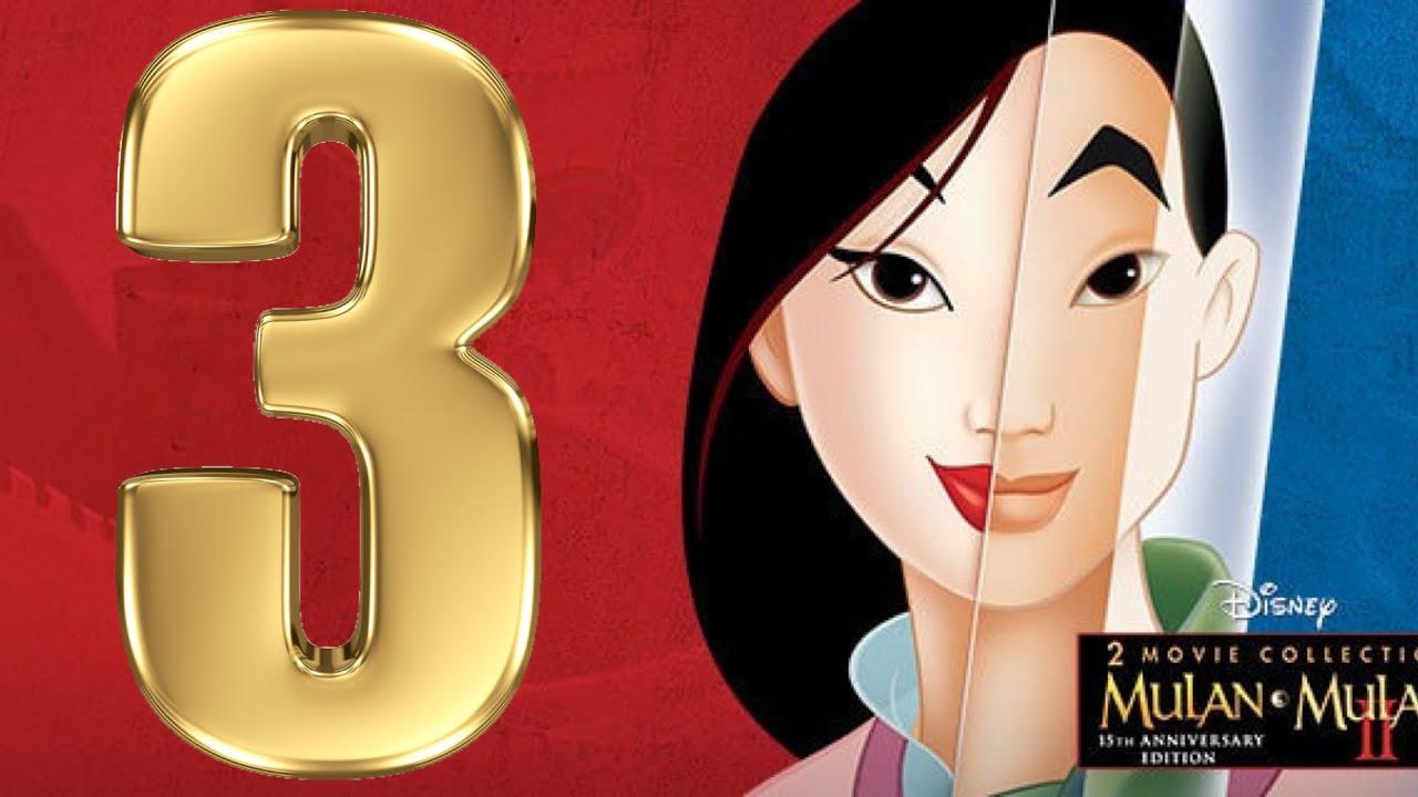 Download Mulan 3