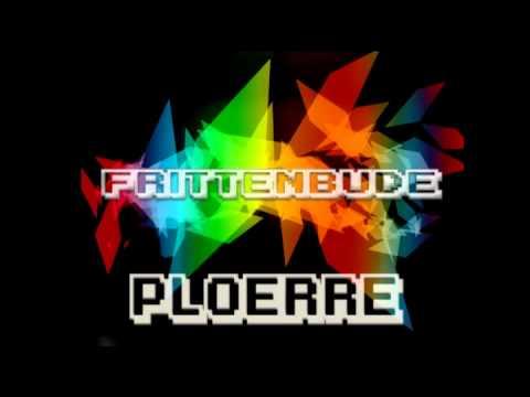 Kettcar - Graceland (Raveland - Frittenbude Remix) Plörre