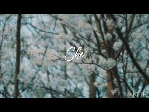 She - Ella Grace [Cover]