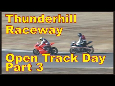 2017-11-18 Thunderhill Raceway Open Track Day Part 3, YOU MAY BE HERE