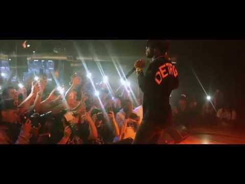 Lil Uzi Vert - Buy It (Live In Concert)