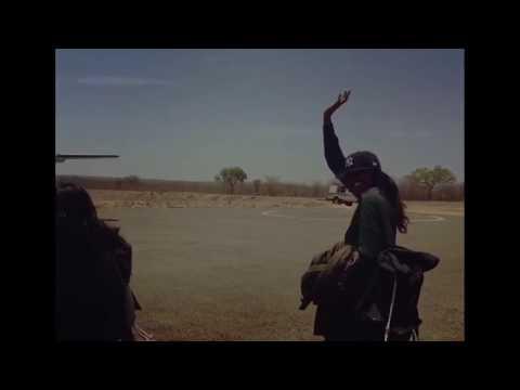 Singita Lebombo