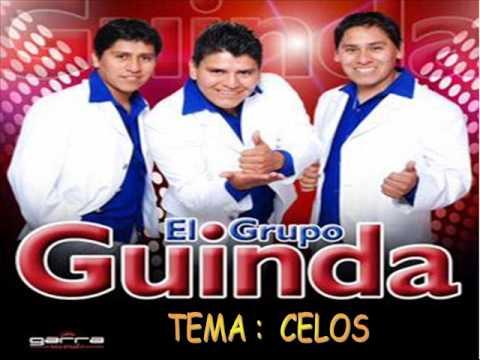 GRUPO GUINDA CELOS.wmv