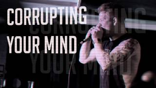 Watch Resist The Thought Sermon Of The Damned video