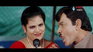rashmi-playing-cricket-రష-మ-న-ఎప-ప-డ-ఇల-చ-స-డర-comedy-scenes-2019