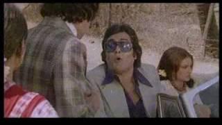 Dulhan Wahi Jo Piya Man Bhaaye 2/16 - Bollywood Movie - Prem Kishen &  Rameshwari
