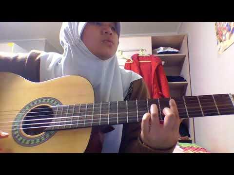 Sebuah Kisah Klasik - Sheila On 7 (cover)
