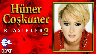 HÜNER COŞKUNER-ÇÖKERTME 2017 Video