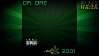 Dr. Dre ft. Snoop Dogg, Kurupt & Nate Dogg - The Next Episode (Legendado)