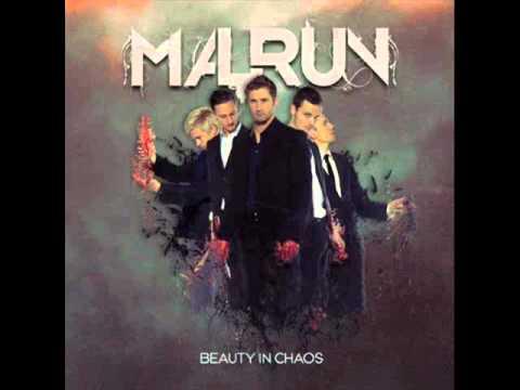 Клип Malrun - Rise From Sorrow