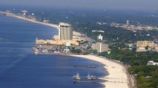 Video What is the best hotel in Biloxi MS? Top 3 best Biloxi hotels as voted by travelers download MP3, 3GP, MP4, WEBM, AVI, FLV Juli 2018
