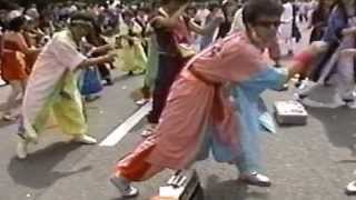 70年代後半~80年代初頭に流行った懐かしの竹の子ソングでMIXしました。...