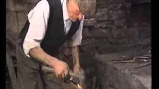 Tradition Rich Ireland - Bygone Days A