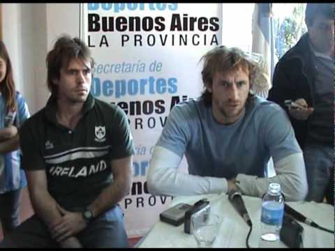 JOSE MEOLANS CLINICAS CON DEPORTES PROV BUENOS AIRES