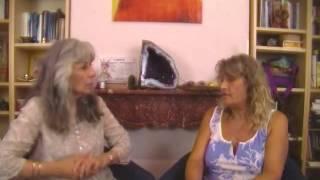 Vidéos Youtube articles spirituels