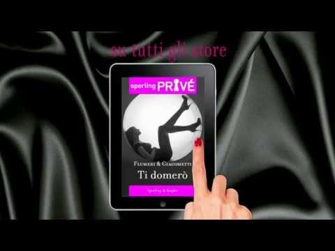 Entra anche tu in Sperling Privé - video