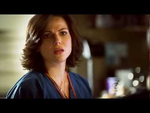 Regina James Not So Evil Charming Remember Me Trailer Youtube