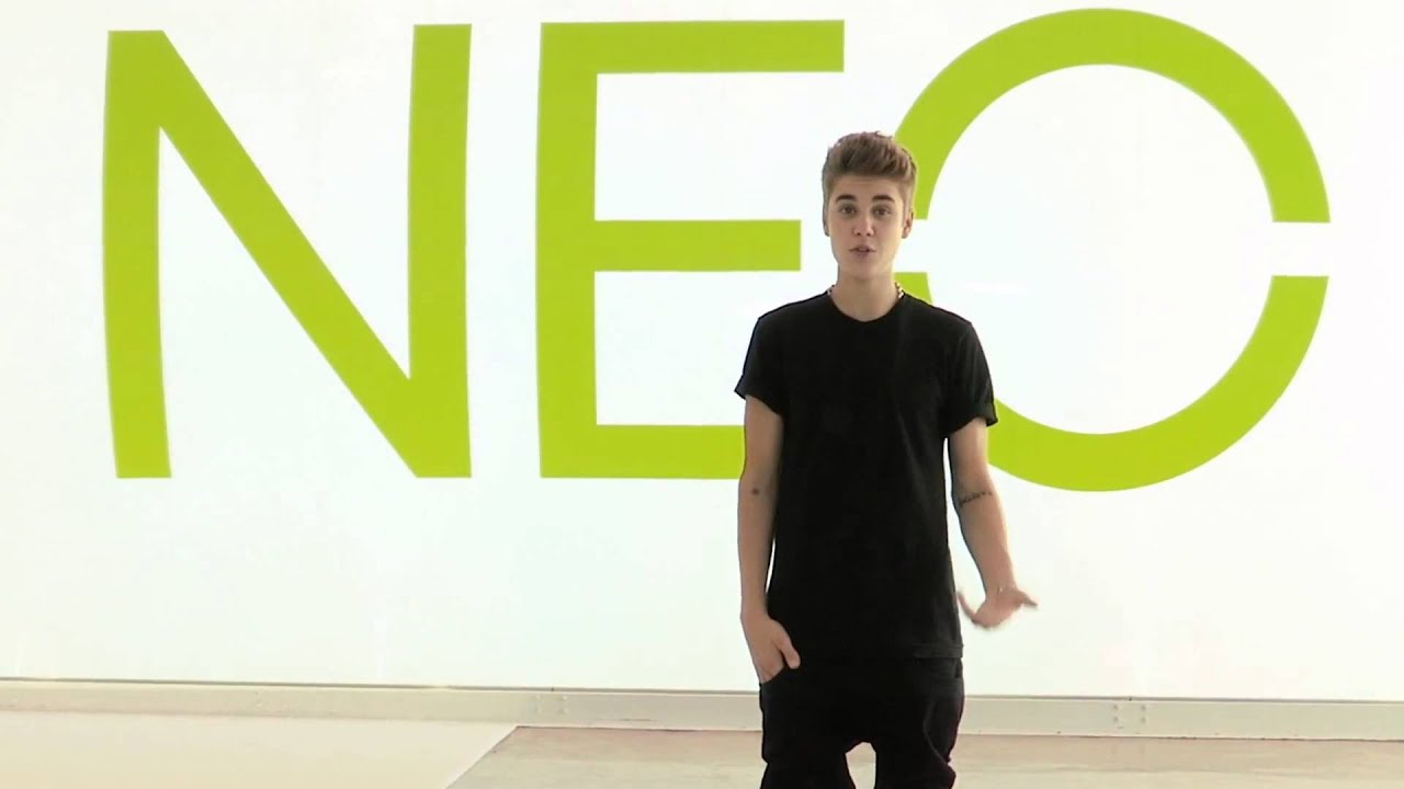 Neo Adidas Contest