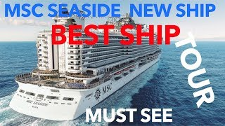 Booking Call: 800-414-1531 Website: http://www.cruisesIt.com This i...