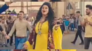 Marya hawrami shaz 2019 ❤ ماریا هەورامی شاز ۲۰۱۹