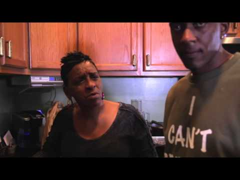 Auntie Fee Cannabis Cup Cakes
