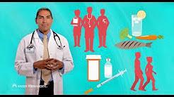 hqdefault - Algunas Causa De La Diabetes Tipo 2