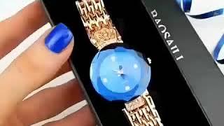 Обзор часов Baosaili