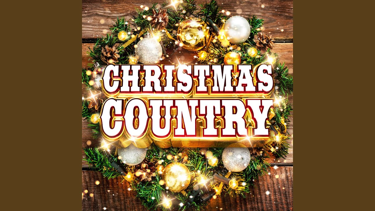 merry christmas from the family youtube - Montgomery Gentry Merry Christmas From The Family