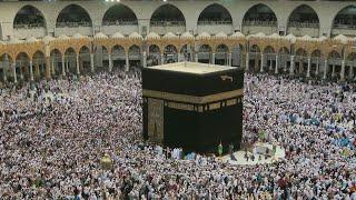▬ 💚﷽ 💚 ▬ Jumma Mubarak Naat Whatsapp Status by Deen e islamic