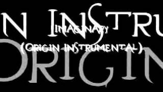 Evanescence - Imaginary (Origin Instrumental)
