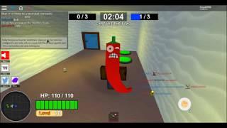 Roblox Special video:PvZ codes part 2