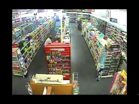 detectives investigate robbery of wheaton cvs pharmacy surveillance