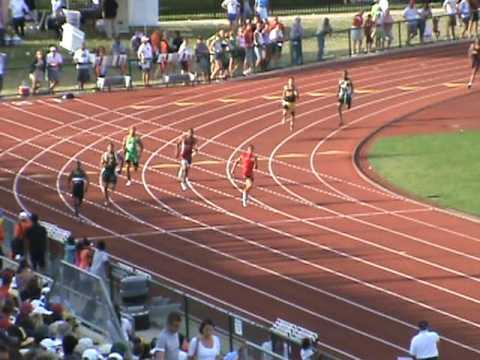 state track meet 2015 columbus ohio