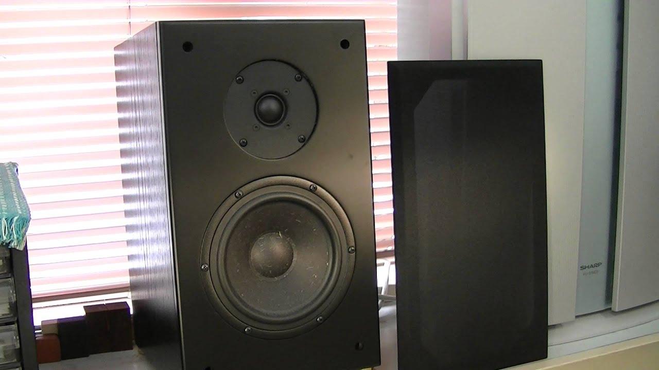 zaph audio sr71