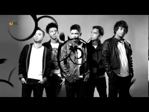 UNGU - Lagu Cinta _ Video Lirik