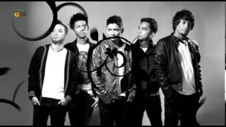 Download Lagu UNGU - Lagu Cinta _ Video Lirik - YouTube MP3