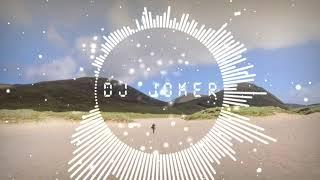 DHADAK TITLE TRACK (TRAP MIX) DJ JOKER