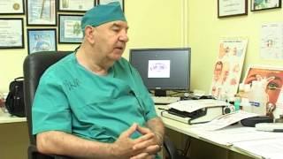 """Dr Vukoje emisija """"Zdravlje je lek""""  TV RS Banja Luka.Tema emisije : lab.spavanja"""