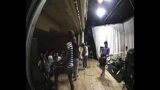 Mosh Mutant - ABRAcadaver - clip 05