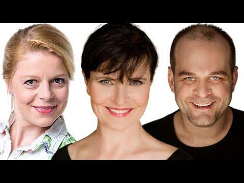 Download JSME S VÁMI - talkshow s Janou Krausovou, Monikou Zoubkovou a Romanem Štabrňákem