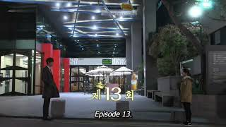 Gambar cover The Heirs eps 13 sub indo part 1