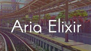 Aria Elixir Music