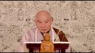 Lo niệm Phật đi! Chỉ có niệm Phật mới là thật, những thứ khác đều là giả .73
