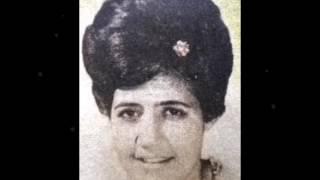 Silvana - AMOR FONTE DA VIDA - Adelson dos Santos - Roberto Muniz - Copacabana 6293-B - 10.1961